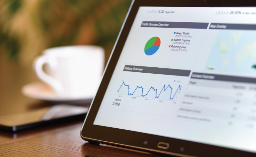 3 Powerful SEO Tips to Help Curators Find Your Content for Flipboard Magazines