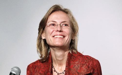 WarnerMedia names Ann Sarnoff as CEO of Warner Bros