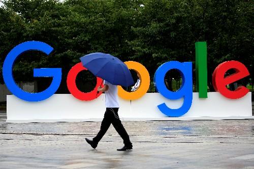 Exclusive: U.S. states plan Google antitrust meeting next month in Colorado - sources
