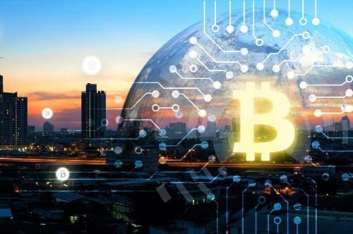 Blockchain Consensus Requires Evolutionary Change