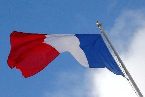 Attaques de drones: La France va envoyer des experts en Arabie