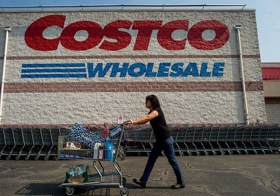 5 things NOT to buy at Costco and Sam's Club