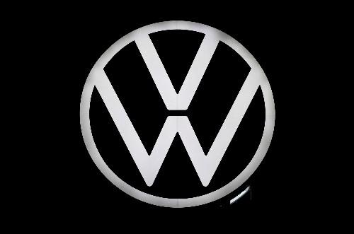 US-Kontrolleur bleibt drei Monate länger bei Volkswagen