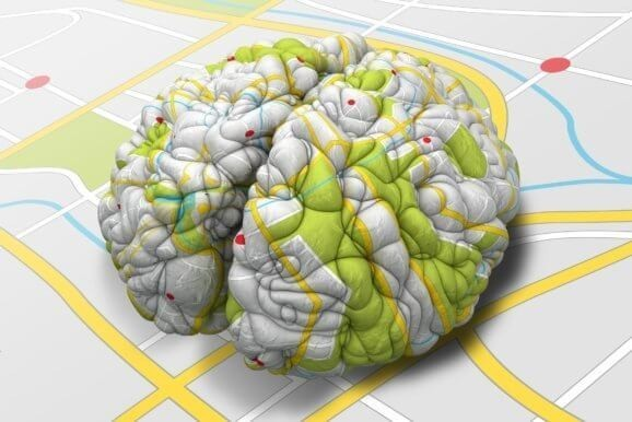 Brain belts: The many innovation centers that will take on Silicon Valley