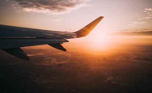 Come usare Flipboard per pianificare i tuoi viaggi e le tue vacanze