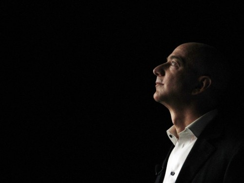 Amazon is about to break its silence on the company's most crucial piece of technology