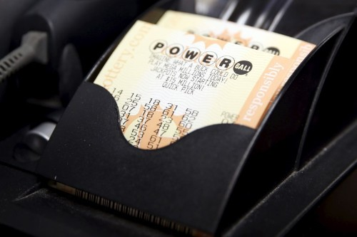 Powerball jackpot grows to $422 million, eighth largest ever
