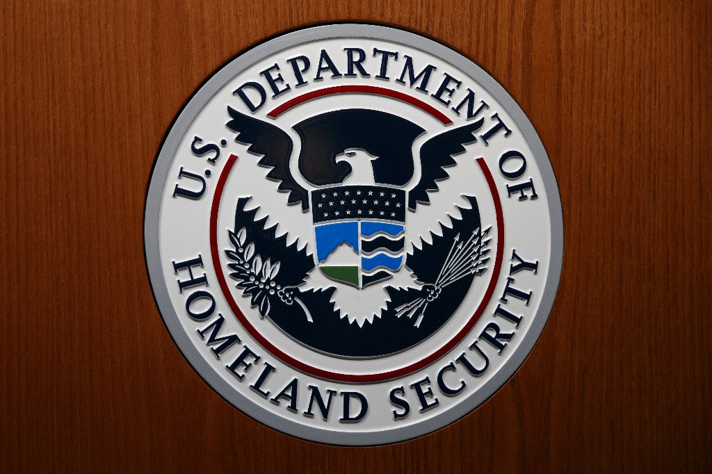 Schiff delays deposition of Homeland Security whistleblower