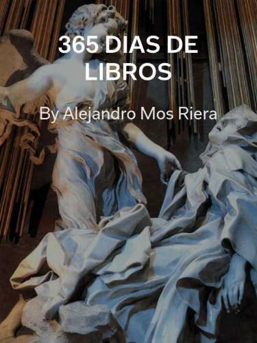 Spotlight: Alejandro Mos Riera