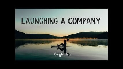 Why I Launched A Company To Help Others Travel - cover