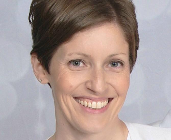 Spotlight: Ivy Boyter of SAHM, Plus