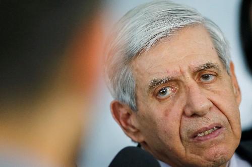 Heleno admite risco de MP da reforma administrativa caducar, mas aposta em bom senso do Congresso