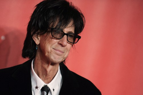 Ocasek's wife says he died while recuperating from surgery