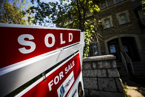 Chill in Canada's once-hot housing market to linger on: Reuters poll