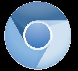 BYOD – Chromium OS