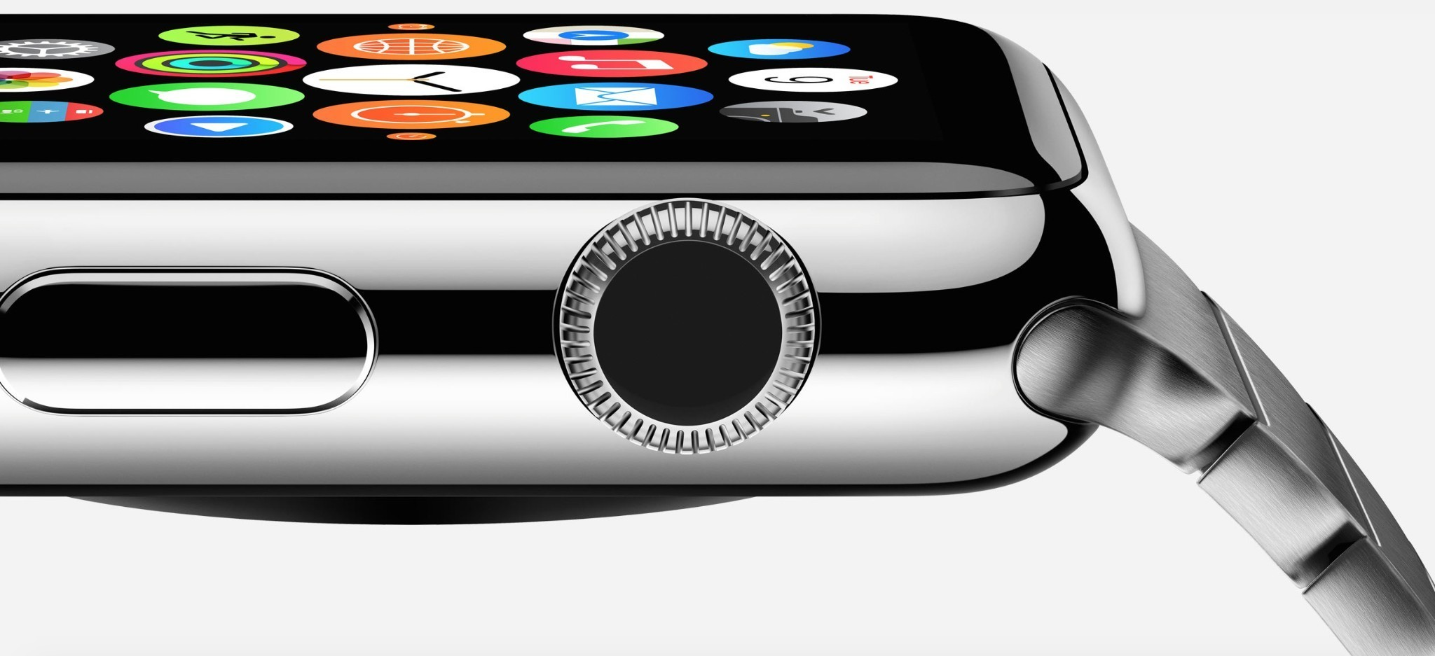 Apple Watch launch expected in March, retail training set for mid-February