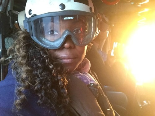Spotlight: Tawanna Browne Smith, Digital Strategist MGT Travel Media