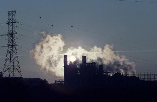 Ministério de Minas e Energia quer apoio do BNDES a térmicas a carvão