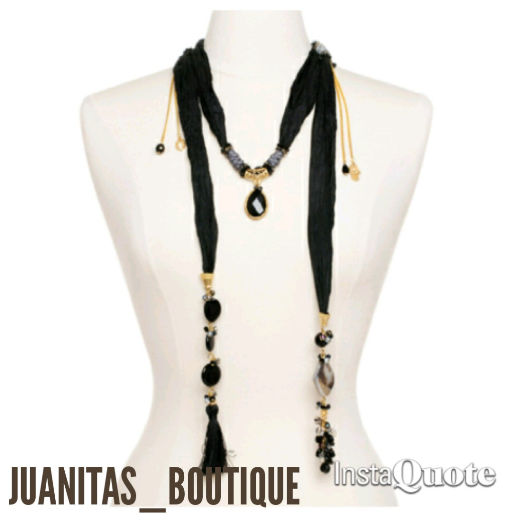 Juanita's Boutique - Magazine cover