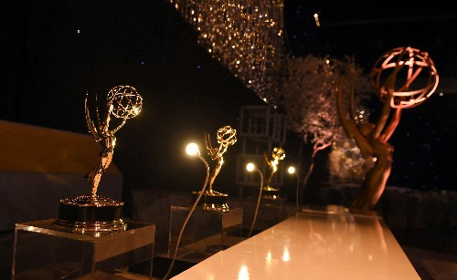 Get Ready for EMMY Awards with These Flipboard Topics