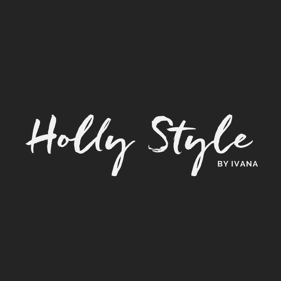 Hollystyle - cover