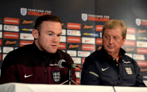 Wayne Rooney hailed as England's best player 'for over a decade' by his new Manchester United manager Jose Mourinho