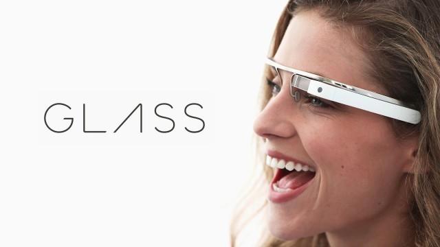 How Google Glass v2 Could Change The Enterprise