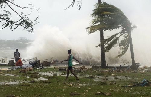 Vanuatu: Pictures