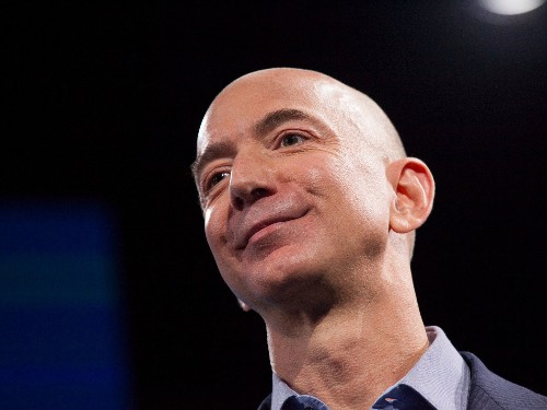 Winning a key battle with Amazon may not be working out the way publishers wanted