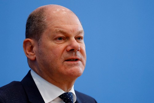 German Finance Minister ready to levy financial transaction tax without peers: Spiegel