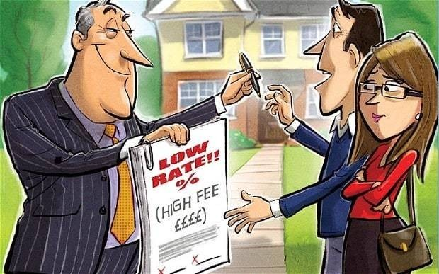 UK - Property Investing - Magazine cover