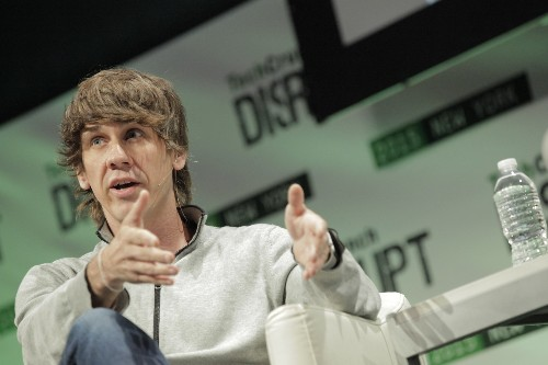 Foursquare Targets Its B2B Pitch With Places And New Location Cloud