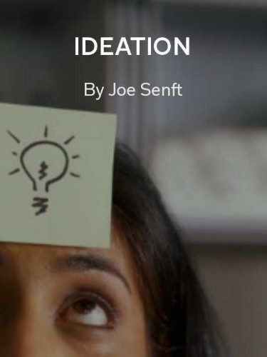 Crowdfund Your Dream Project: 5 Flipboard Magazines That Will Show You The Way