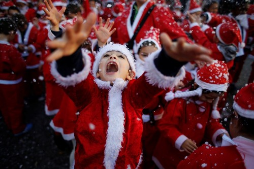 Pictures of the Week 12.15.16