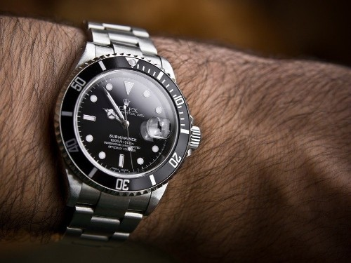 The best men's watches at every price point