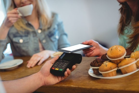 Mobile wallets drive in-store sales, but non-payment is the key to mass adoption