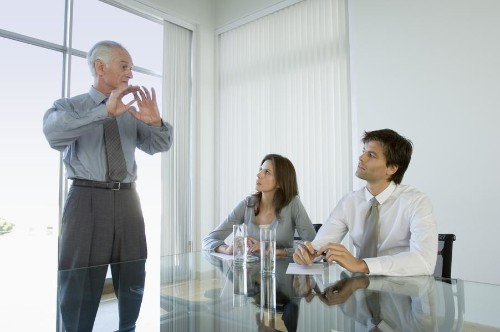 How To Communicate Effectively At Work