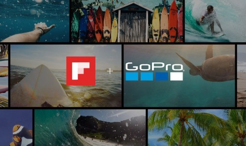 And the Winner of the Flipboard + GoPro Watch.Heart.W!n. Contest Is…