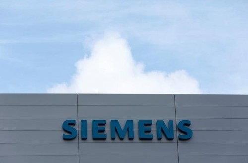 Siemens to buy Mentor Graphics in $4.5 billion deal