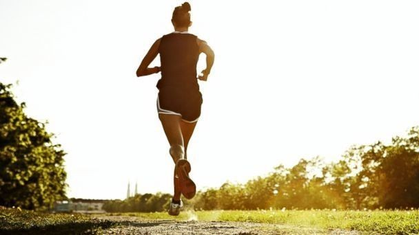 3 Running Mistakes That Can Pack on Pounds