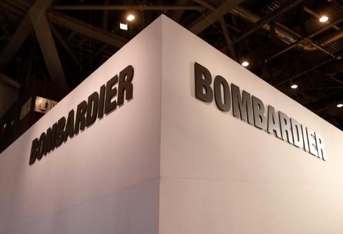 Blatt - Bahn nimmt wegen Mängeln Bombardier-Züge nicht an