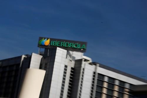 Iberdrola se fija en la británica ENW tras un sólido primer trimestre