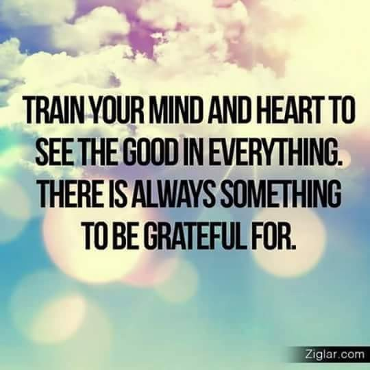 Train your mind & Heart! #quotes #thoughts #wisdom