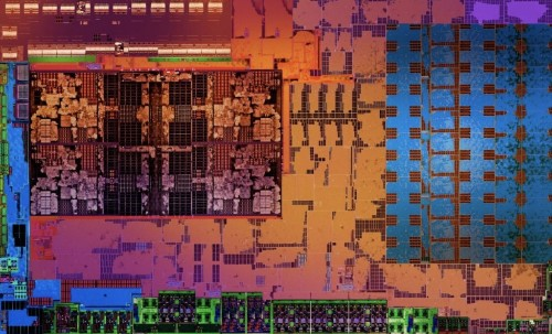 APU-Based 1080p Gaming Becomes A Reality With AMD's Ryzen 5 2400G