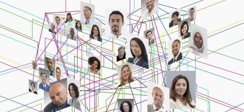 10 Strategic Ways CEOs Can Take Advantage of Social Media
