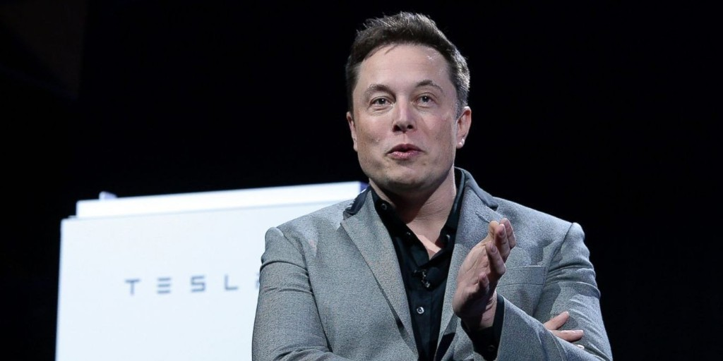 Tesla CEO Elon Musk challenges Big Coal to go toe-to-toe with 0 subsidies after being called a fraud