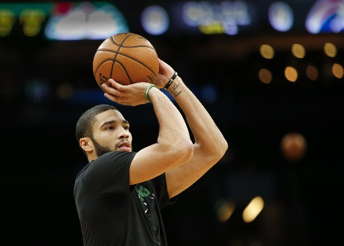 Walker-led Celtics defeat Wizards for ninth straight win