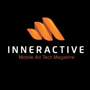Mobile Ad Tech - cover