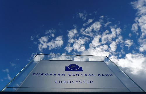 El BCE dará a la economía de la zona euro un pequeño impulso