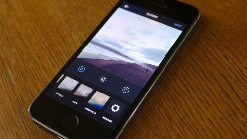Instagram Preps To Save Your Photos In 1080×1080 Resolution